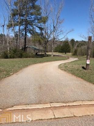 Lots and Land - Jackson, GA (photo 3)