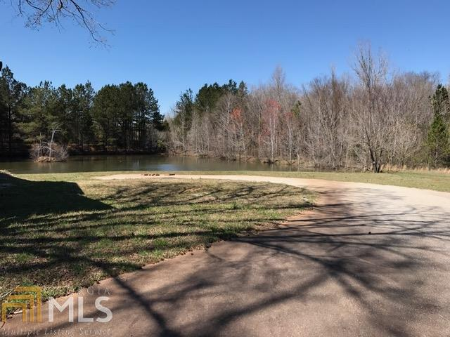 Lots and Land - Jackson, GA (photo 4)