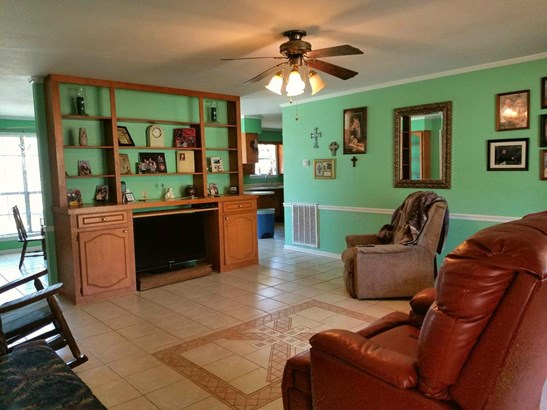 Residential/Single Family - Shannon, MS (photo 3)