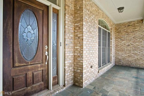Residential/Single Family - McDonough, GA (photo 4)