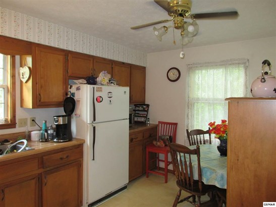 Residential/Single Family - Pigeon Forge, TN (photo 4)