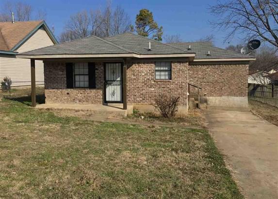 Rental - Memphis, TN (photo 1)