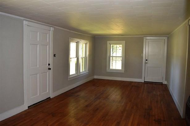 Residential/Single Family - Burlison, TN (photo 2)