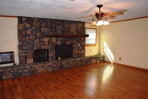 Residential/Single Family - Burlison, TN (photo 4)