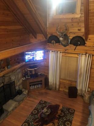 Residential/Single Family - Saltillo, MS (photo 3)