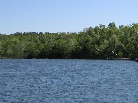 Lots and Land - Cherokee Village, AR (photo 4)