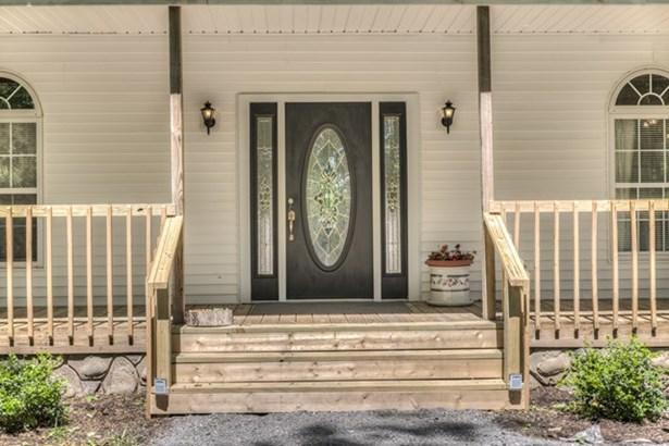 Residential/Single Family - GAINESBORO, TN (photo 2)
