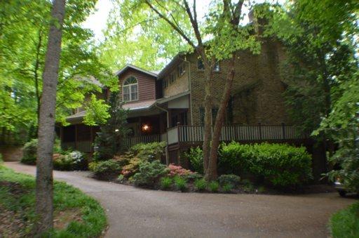 Residential/Single Family - Oak Ridge, TN (photo 3)
