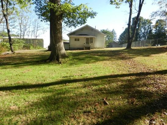 Residential/Single Family - Oneida, TN (photo 5)