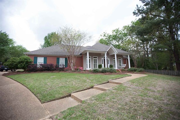 Residential/Single Family - Ridgeland, MS (photo 3)