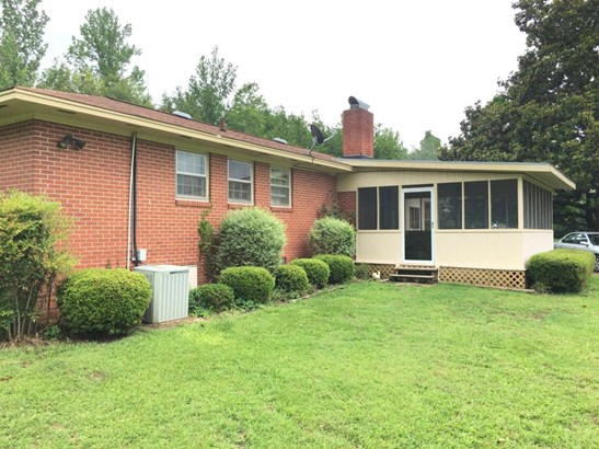 Residential/Single Family - Columbus, MS (photo 5)