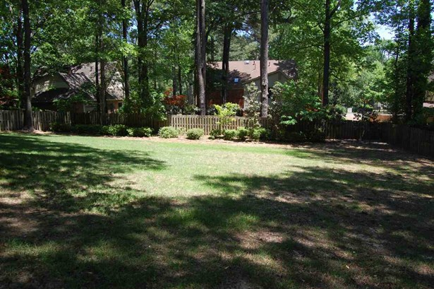 Residential/Single Family - Germantown, TN (photo 4)