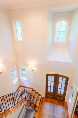 Residential/Single Family - Madison, MS (photo 5)