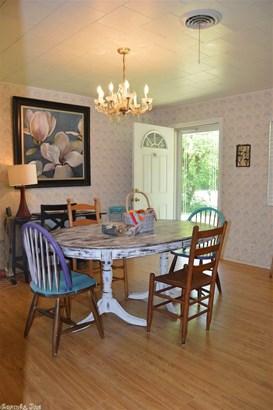 Residential/Single Family - Adona, AR (photo 5)