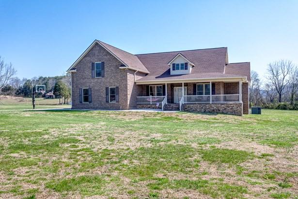 Residential/Single Family - Corryton, TN (photo 2)