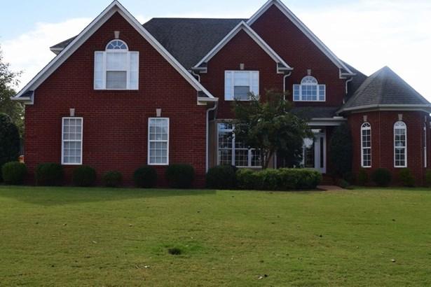 Residential/Single Family - Jackson, TN (photo 1)