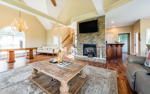 Residential/Single Family - Dayton, TN (photo 2)