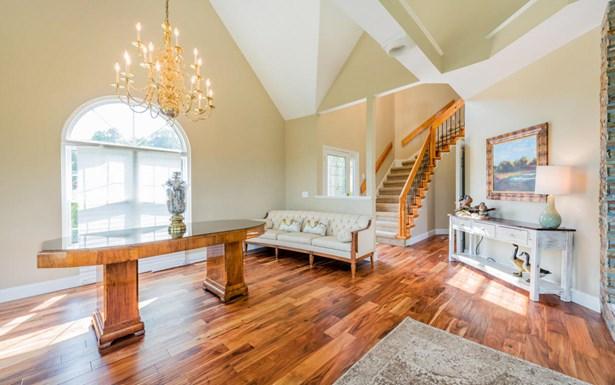 Residential/Single Family - Dayton, TN (photo 4)