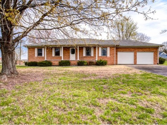 Residential/Single Family - Church Hill, TN (photo 1)