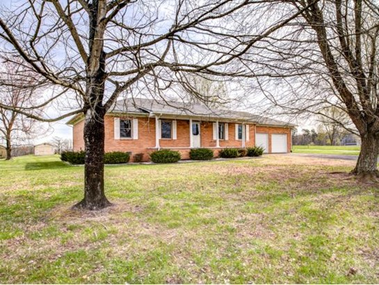 Residential/Single Family - Church Hill, TN (photo 2)