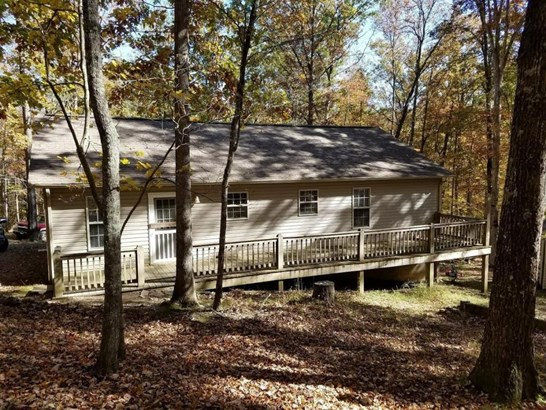 Residential/Single Family - Crawford, TN (photo 3)