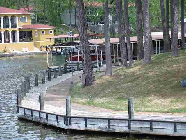Condo - Hot Springs National Park, AR (photo 5)