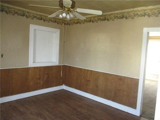Residential/Single Family - Westville, OK (photo 5)