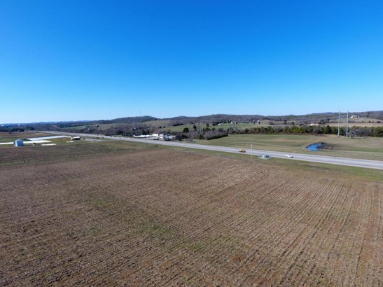 Lots and Land - Greenback, TN (photo 2)