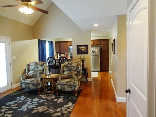 Residential/Single Family - Jefferson City, TN (photo 3)