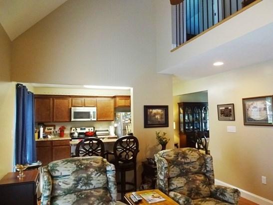 Residential/Single Family - Jefferson City, TN (photo 4)