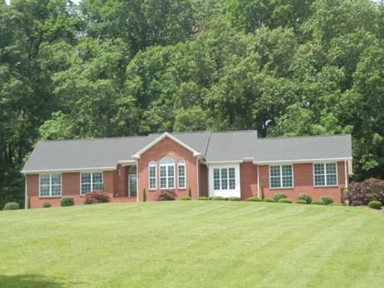 Residential/Single Family - Rock Spring, GA (photo 1)