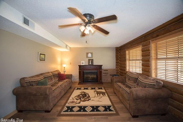 Residential/Single Family - Hensley, AR (photo 5)
