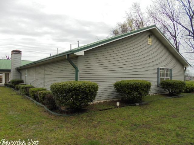 Residential/Single Family - Altheimer, AR (photo 5)
