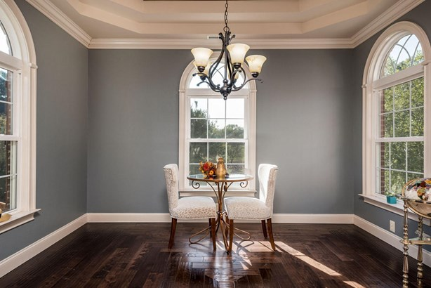 Residential/Single Family - Powell, TN (photo 5)