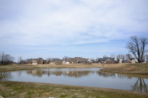 Lots and Land - Munford, TN (photo 5)