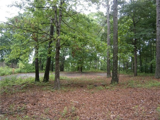 Lots and Land - Cartersville, GA (photo 1)