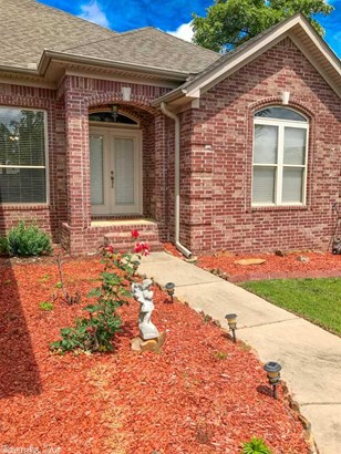 Residential/Single Family - Sherwood, AR (photo 3)