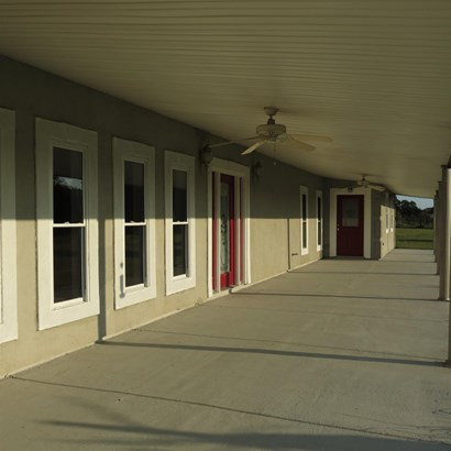 Residential/Single Family - Castalian Springs, TN (photo 2)