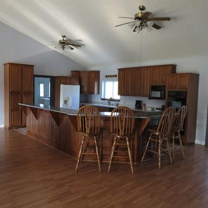 Residential/Single Family - Castalian Springs, TN (photo 3)