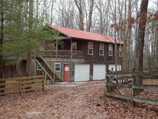 Residential/Single Family - Jamestown, TN (photo 2)