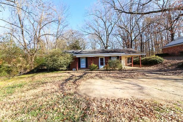 Residential/Single Family - Starkville, MS (photo 2)