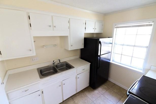 Residential/Single Family - Starkville, MS (photo 4)