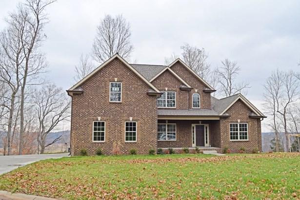 Residential/Single Family - Adams, TN (photo 2)