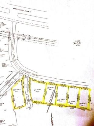 Lots and Land - Hattiesburg, MS (photo 1)