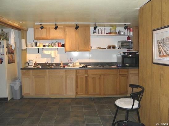 Residential/Single Family - Royal, AR (photo 3)