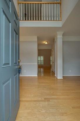 Residential/Single Family - Hermitage, TN (photo 3)