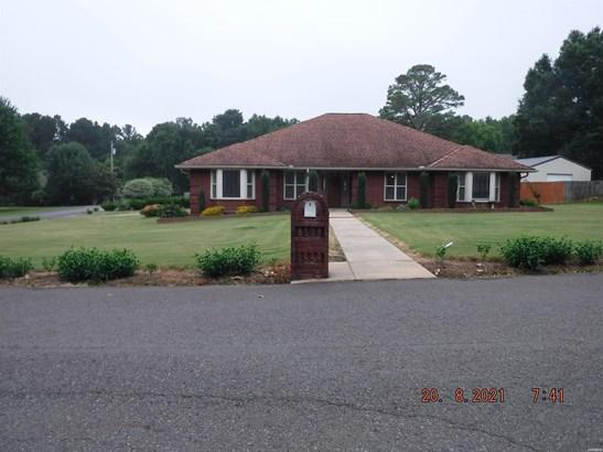 Residential/Single Family - Hot Springs, AR