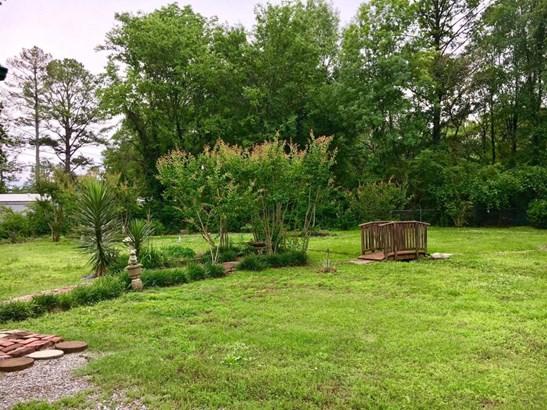 Residential/Single Family - Rossville, GA (photo 3)