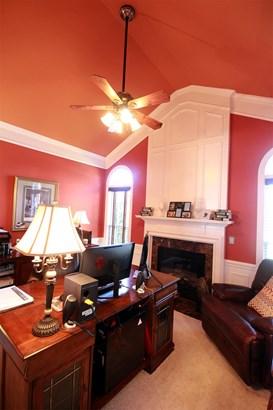 Residential/Single Family - Gallatin, TN (photo 2)