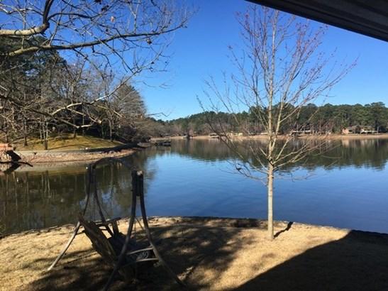 Residential/Single Family - Hot Springs National Park, AR (photo 4)